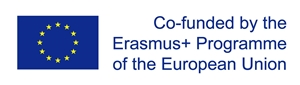 Co-funded by the Erasmus+ Programm of the European Eunion