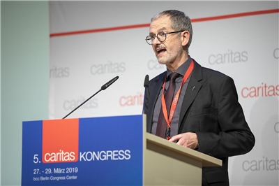 Caritaskongress2019_Tag1_2_007