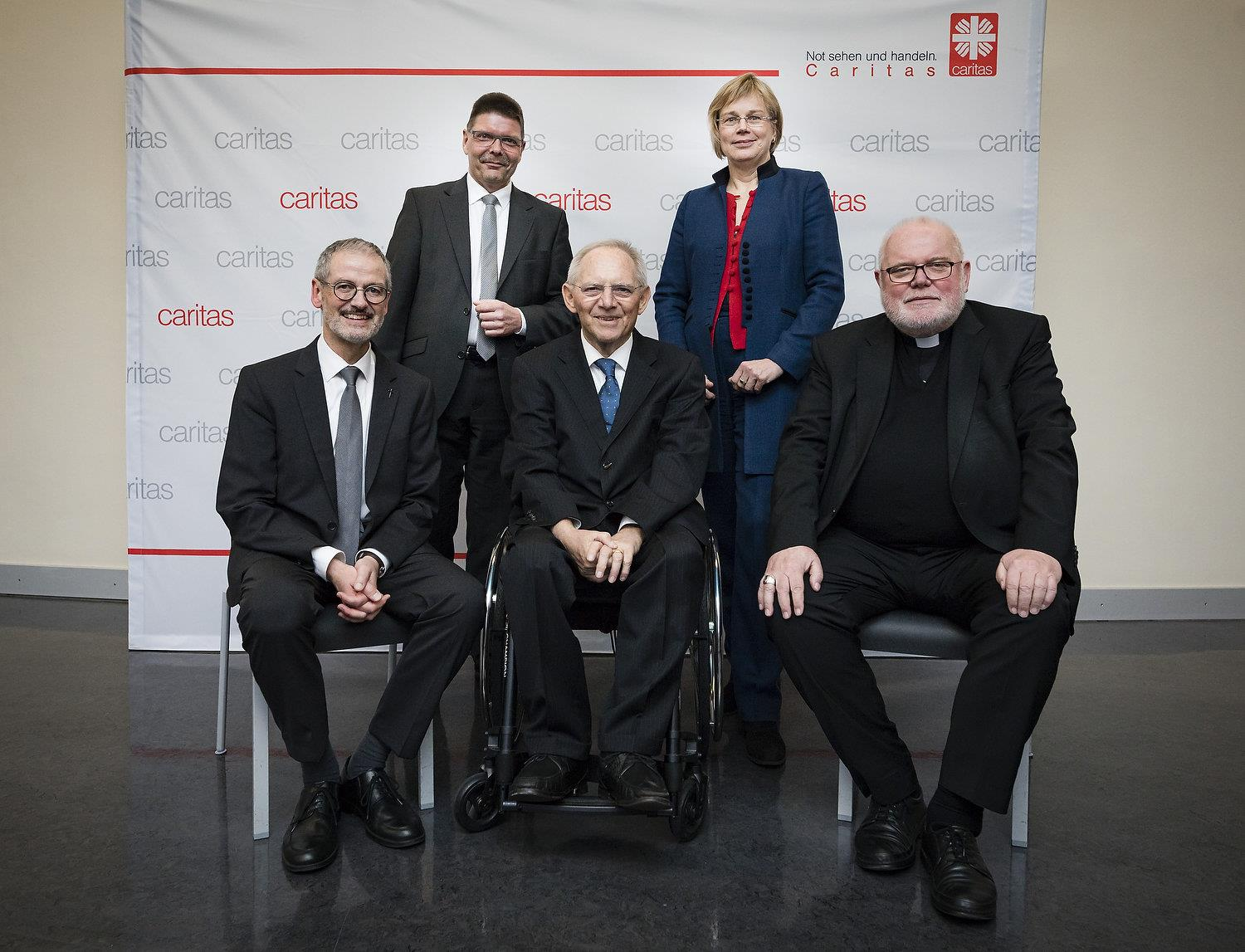 Caritaskongress2019_Tag2_3_001