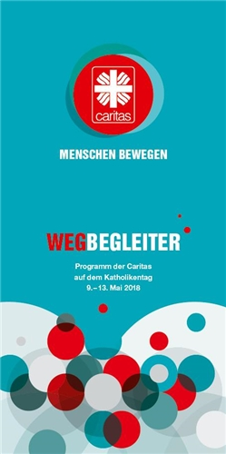 Programm Cover