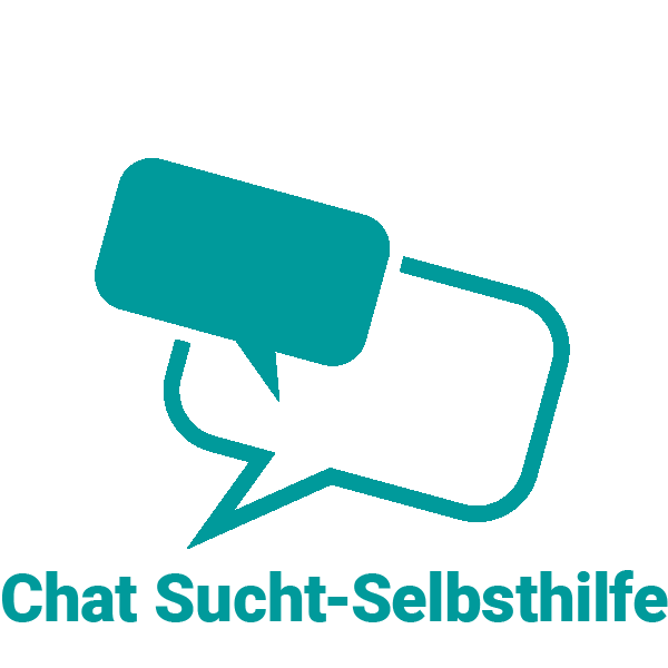 Chat Sucht-Selbsthilfe