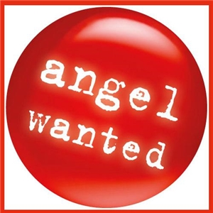 Angel wanted