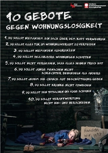 10 Gebote WNH A4
