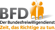 bfd_logo