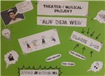 Theater/Musical