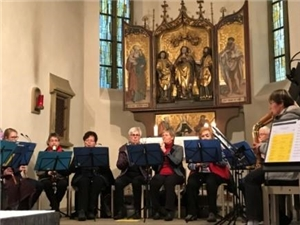 2019-10-06_Benefizkonzert_Stephanus-Stiftung1