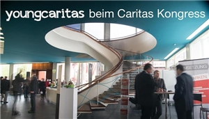Caritaskongress 2019