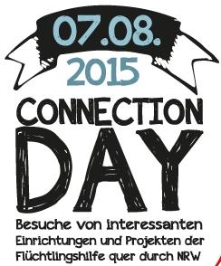 Connection Day