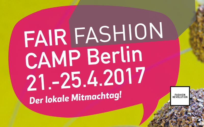 FAIR FASHION CAMP BANNER_1