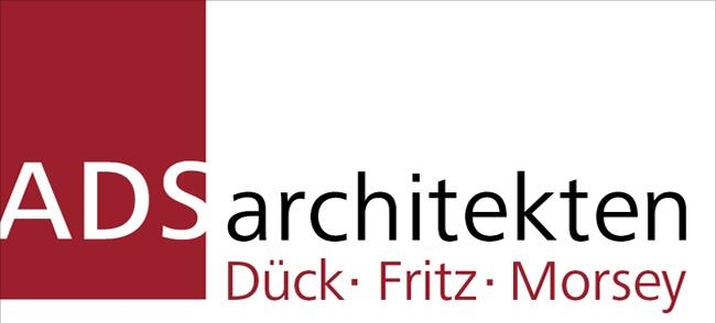 Logo ADS Architekten