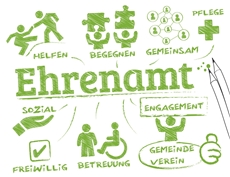 Ehreamt