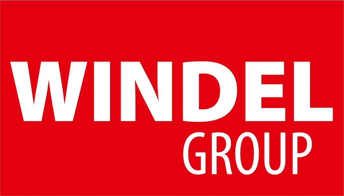 Windel Group