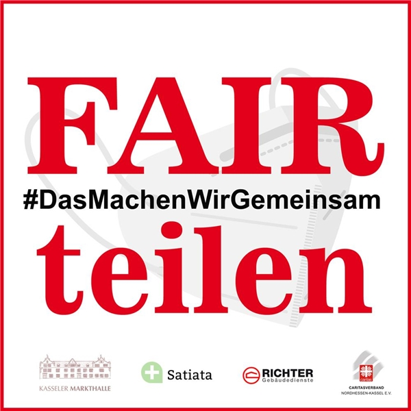 Logo FAIRteilen Final