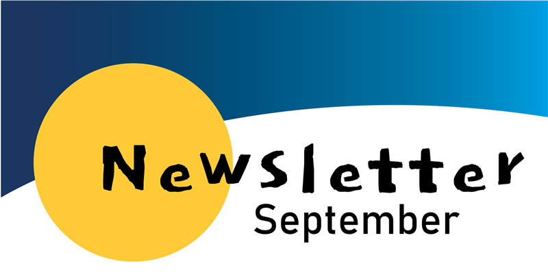 September_Newsletter