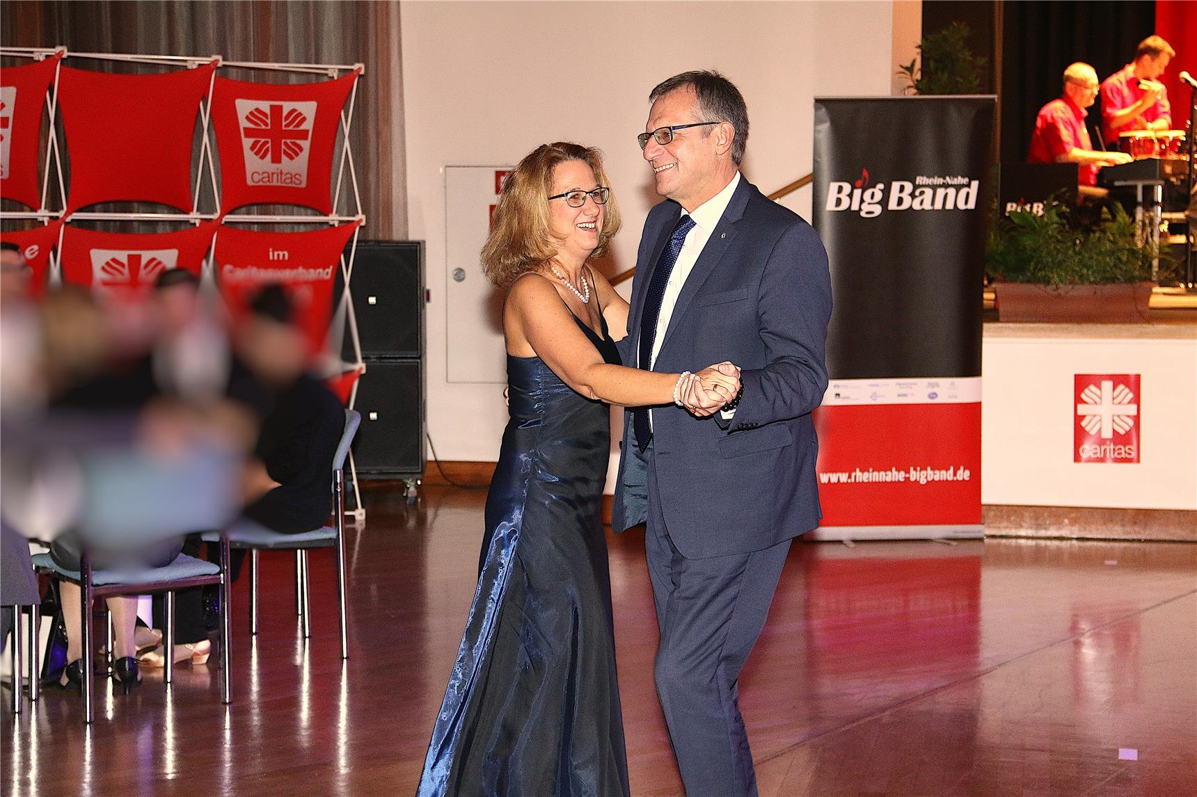Benefizgala2019-12