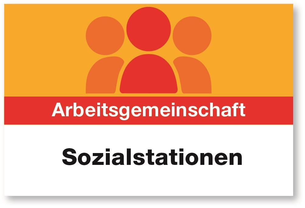 Button_Sozialstationen