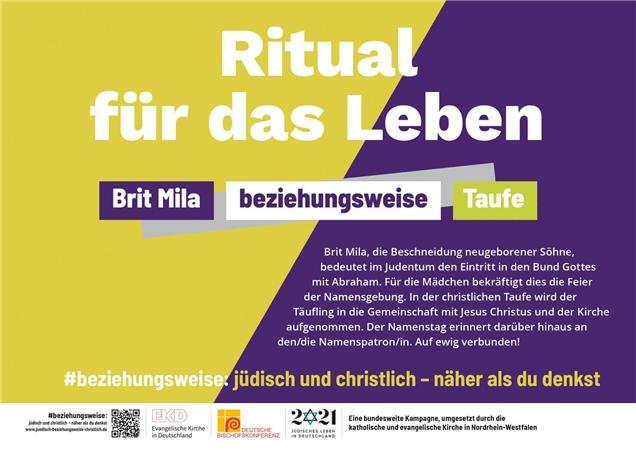 www.juedisch-beziehungsweise-christlich.de