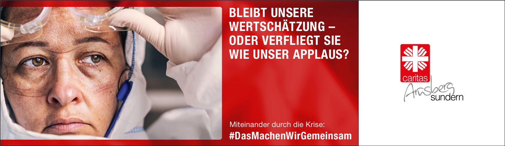 Header_Kampagne2021_applaus