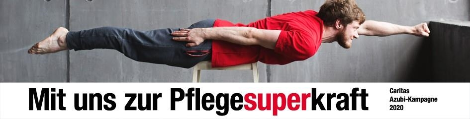 Header Pflegesupermann