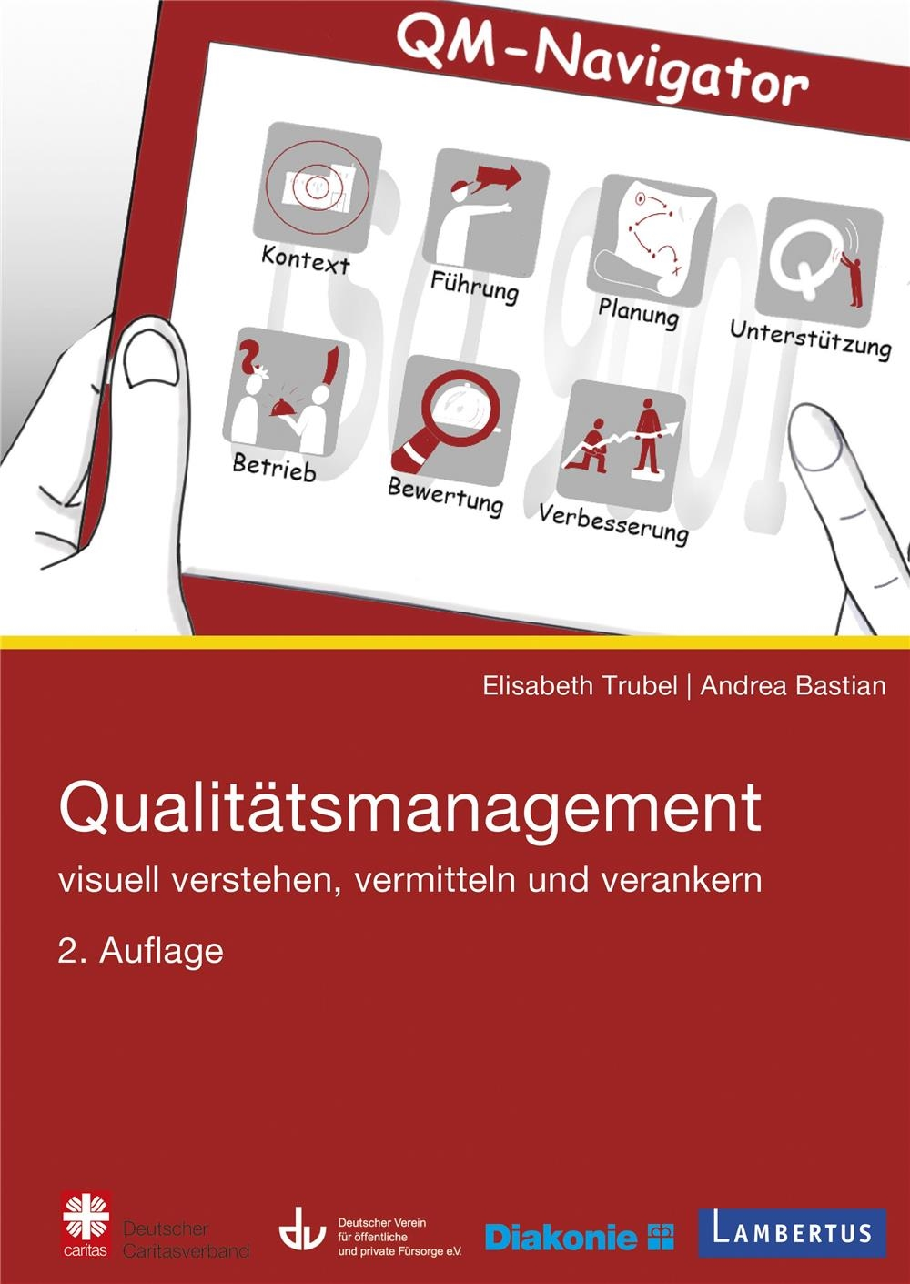Trubel_Bastian_Qualitätsmanagement_2.A.