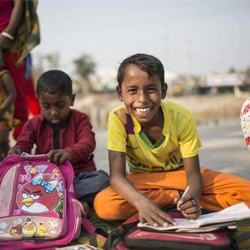 Für kinderarbeit heute gründe Gründe für