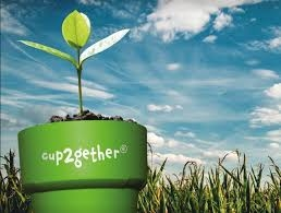 Cup2gether