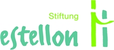 Stifterfonds Stiftung Estellon