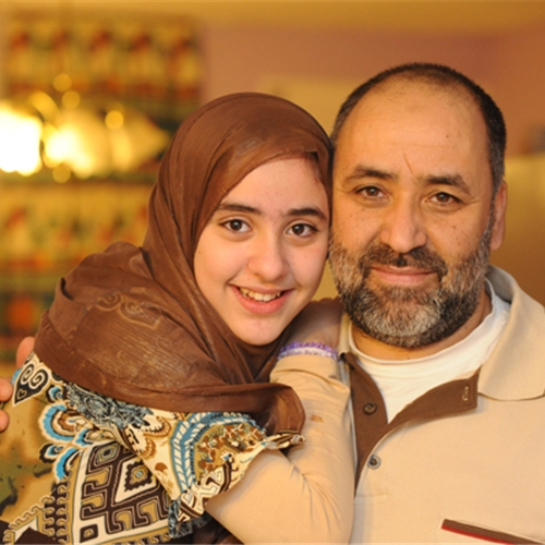 Teenager-Tochter Papa missbraucht tochter tube