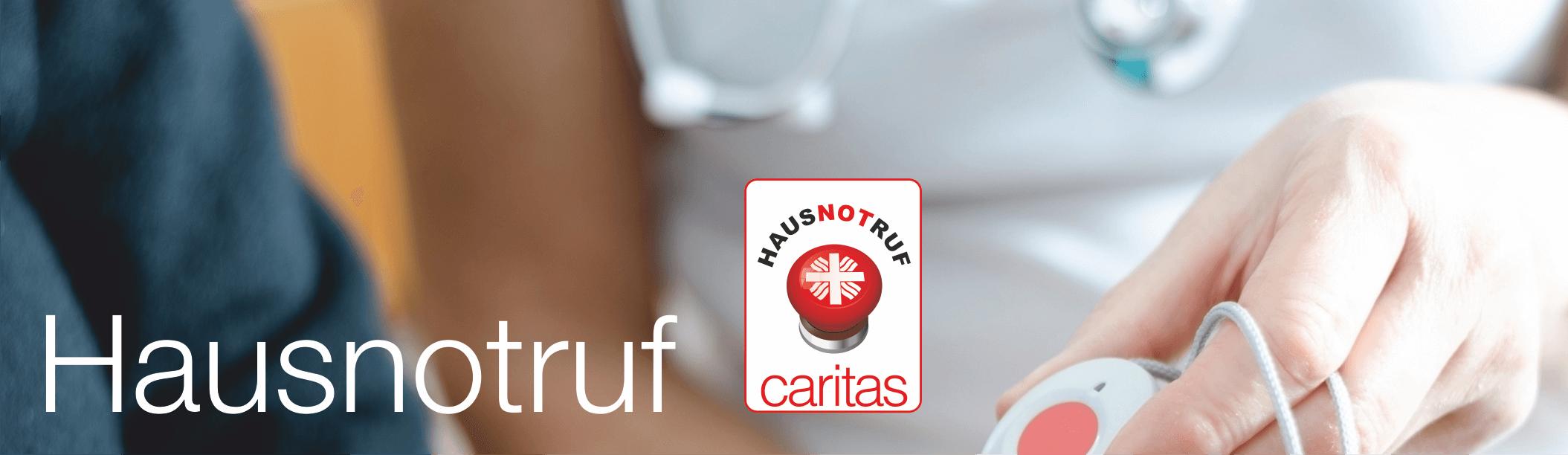 Caritas24