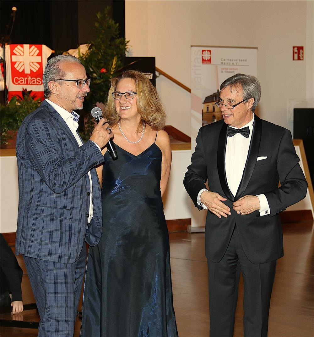 Benefizgala2019-6
