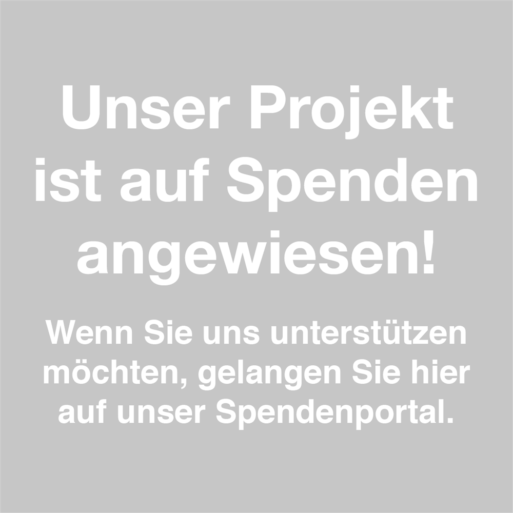 Button_Spendenportal_Tafel