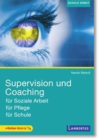 Belardi_Supervision_Coaching