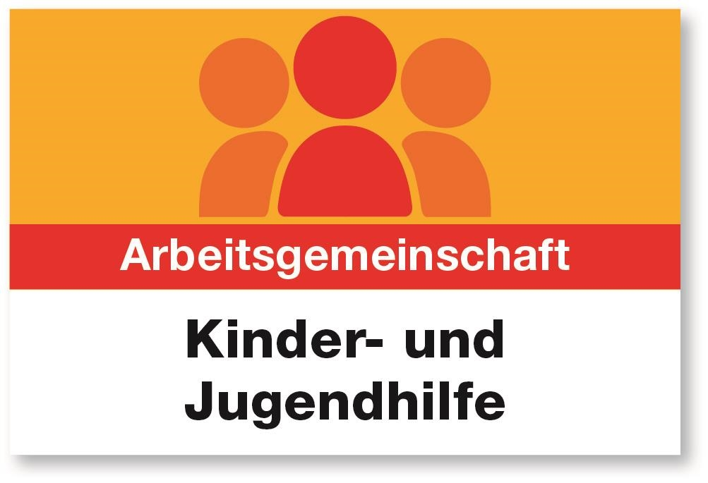 Button_KinderJugendhilfe
